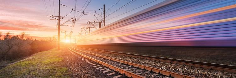 Перевозка тела поездом